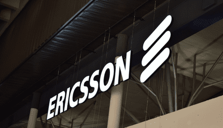 Ericsson Is Planning To Build A Factory In The US To Produce 5G