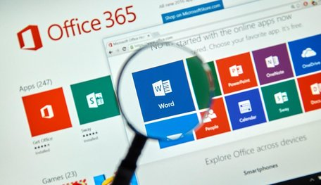 German State of Hesse Officially Banned Office 365 Due to Privacy