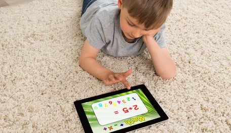 Top 13 Best Math Apps Parents May Consider Installing For