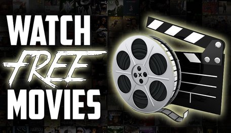 best hindi movies online websites