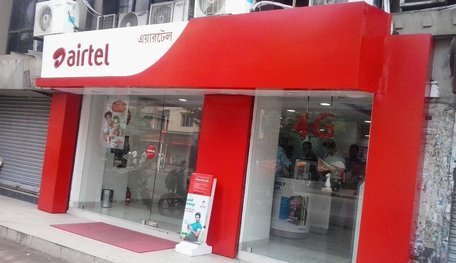Airtel Store Near Me Simple Ways To Find Airtel Store In India Mobygeek Com
