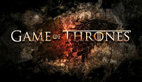 Game Of Thrones Download In Hindi Season Recaps And Links For