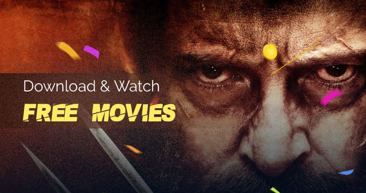 Bollywood Movie Download - Top Sites For Indian Film Lovers - MobyGeek.com