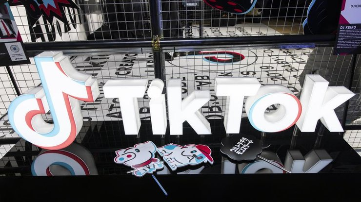 After The Ban, TikTok Has Been Downloaded 12 Times As Much