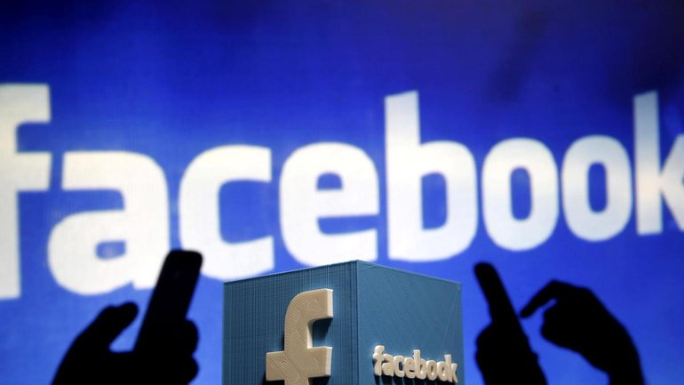Facebook Rolls Out Another Change For Its News Feed And It Asks Users About It Beforehand
