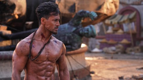 Baaghi 3 Full Movie Download Filmyzilla Easy By 1 Click Mobygeek Com