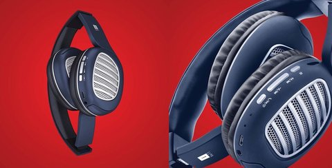 Best Headphones Under 1000 That You Can Buy In India In 2020 Mobygeek Com
