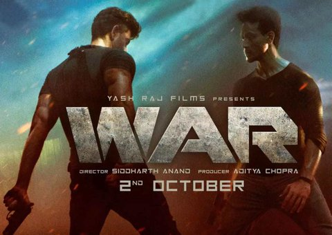 War Full Movie Download In Hindi 720p Free Download Link For You Mobygeek Com