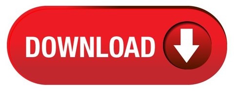 Code 8 Movie Download In Hindi Get One Of The Best Loved Film On Netflix Now Mobygeek Com