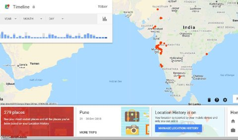 Indian Man Blames Google Maps For Ruining His Marriage Files Complaint Mobygeek Com