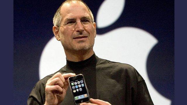 samsung-foldable-phone-launch