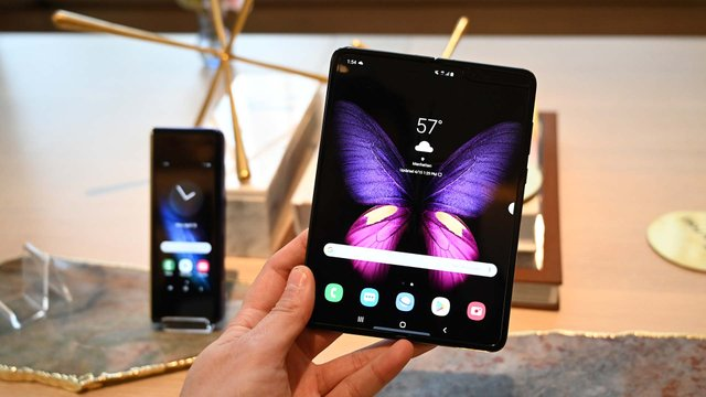 samsung-foldable-phone-launch-in-india