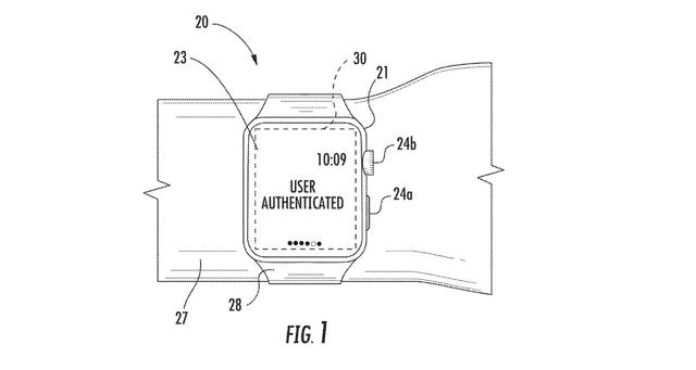 Apple-watch-band-patent-2