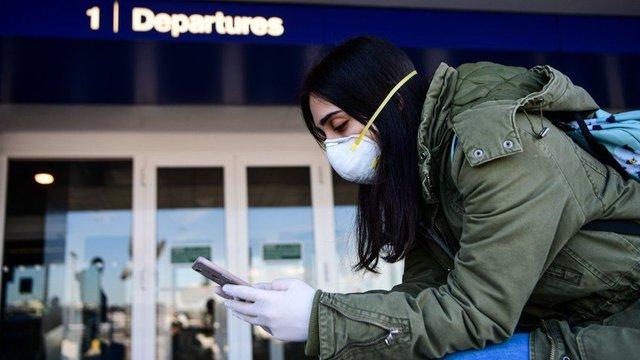 coronavirus jio bsnl plays coughing sound caller tune mobygeekcom