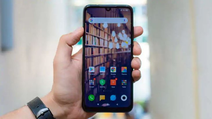 Top 5 Best Phone For Pubg Under 20000 To Buy In 2019