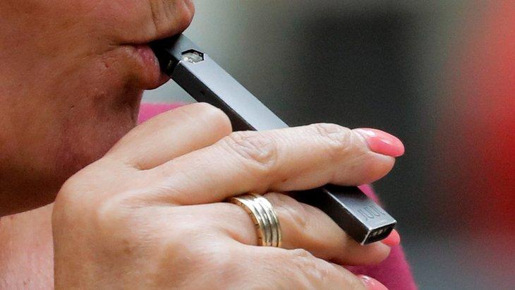 e-cigarettes-banned-india