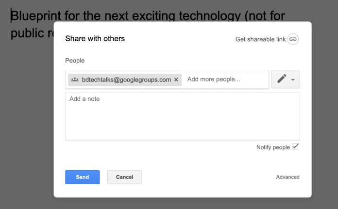 Google-Docs-Share-With-Google-Group
