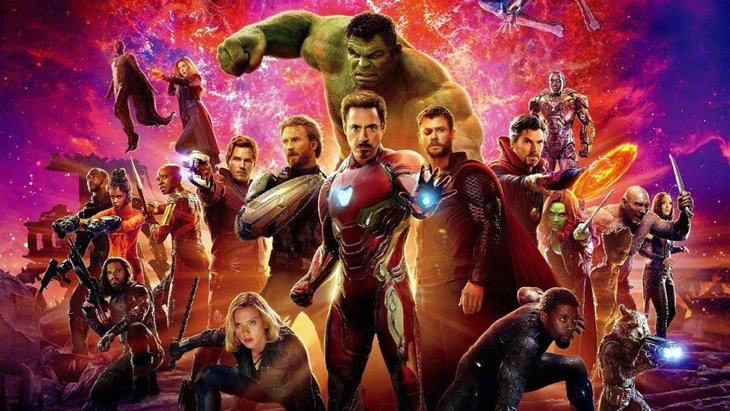 avengers endgame full movie download in hindi filmywap.zone avengers endgame in hindi movie full download filmywap
