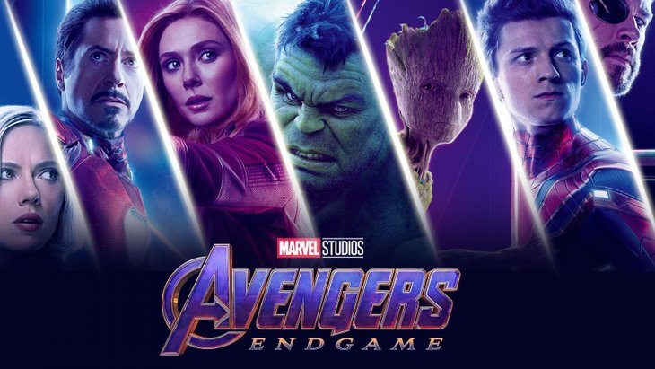 the avengers endgame full movie in hindi download filmywap avengers endgame in hindi movie full download filmywap