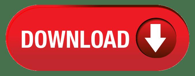 Torrent tamilrockers download movie charlie charlie tamil