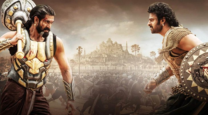 Bahubali 2 Movie Download In Hindi Hd 720p A Captivating Action Film Mobygeek Com