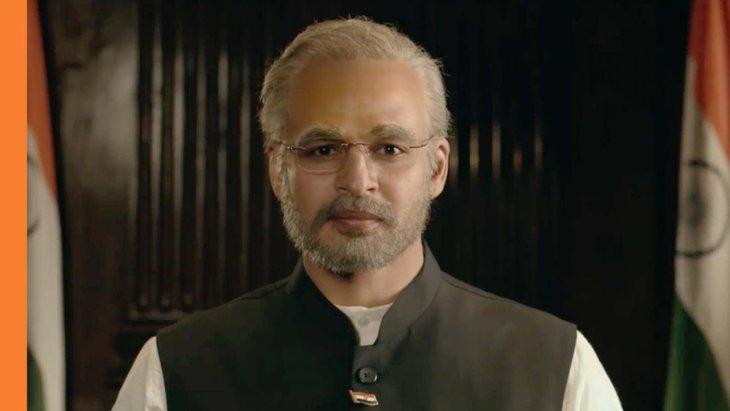 Pm Narendra Modi Movie Download Hindi pm narendra modi movie download tamil