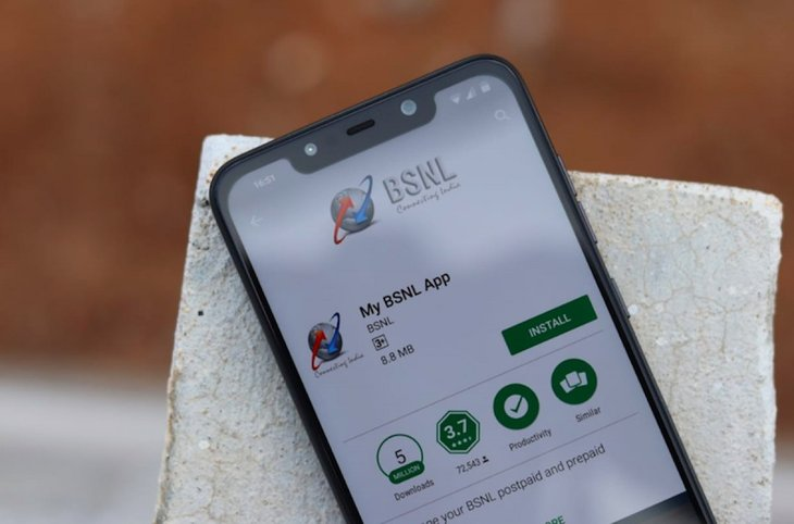 My Bsnl App Free Data Offer 1 1200x793 Compressed