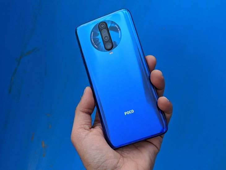 Best Smartphone Under 20000 In 2020