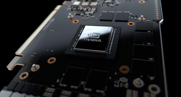 xnxubd NVIDIA security flaws