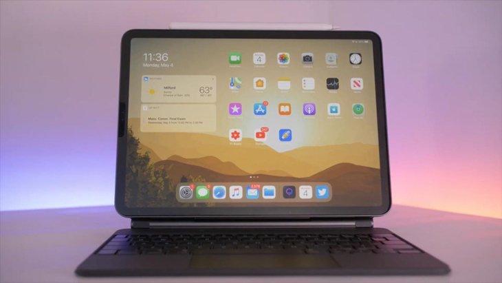 iPad Pro 2021 Release Date, Specs, Price And Rumours ...