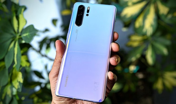 Huawei P30 Pro, P30 Lite To Launch In India On 9 April