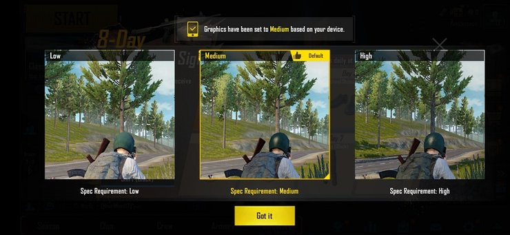 Redmi Note 7 Gaming Review: Not Really Happy With PUBG Mobile