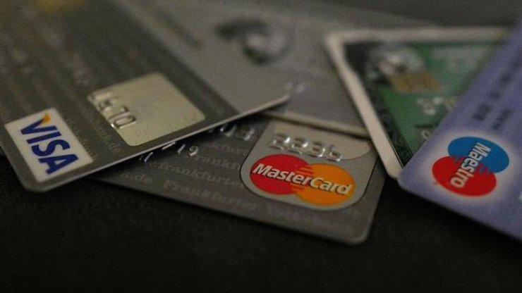 VISA-and-MasterCard-are-the-market-leaders