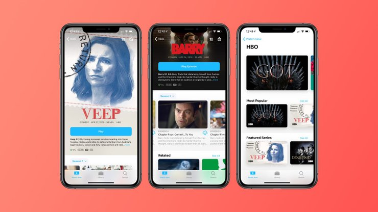 You-can-watch-HBO-offline-if-you-subscribe-through-Apple