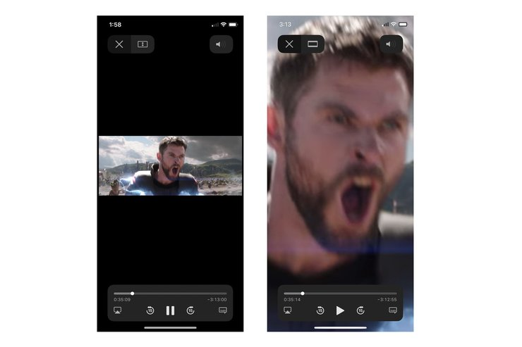 The-app-brings-you-straight-to-portrait-mode