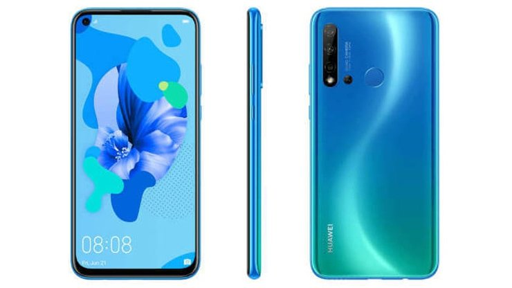 Huawei-P20-Lite-2019-render