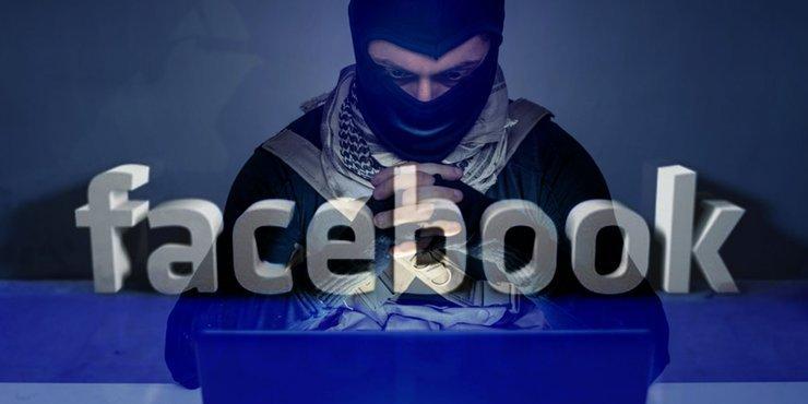 facebook-ai-help terrorist