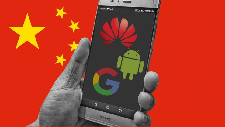 A-temporary-license-allows-Huawei-to-provide-updates-for-its-users-in-the-next-three-months