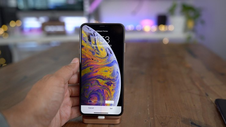 iPhone XS Price In India, All You Need To Know About iPhone XS