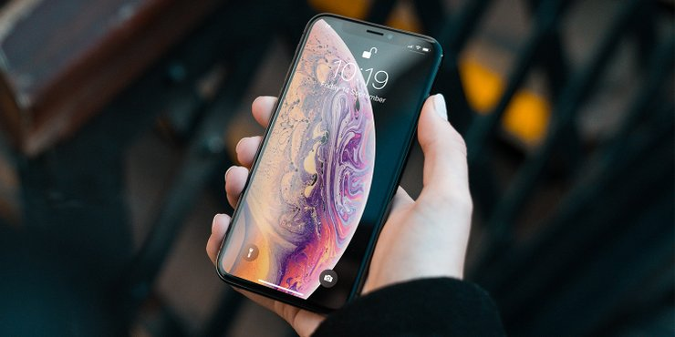 iPhone XS Price In India, All You Need To Know About iPhone