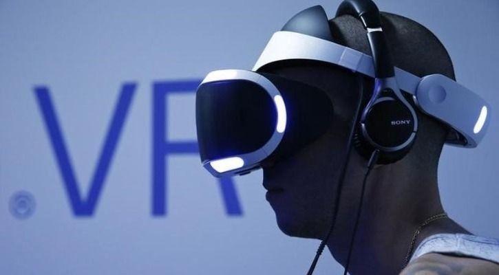 Sony-haptic-feedback