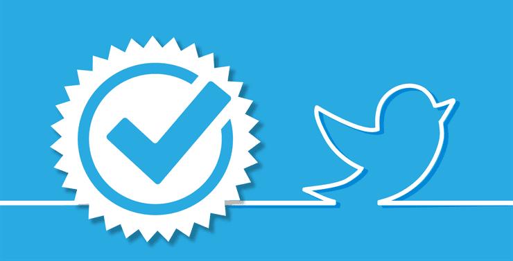 verified-on-twitter