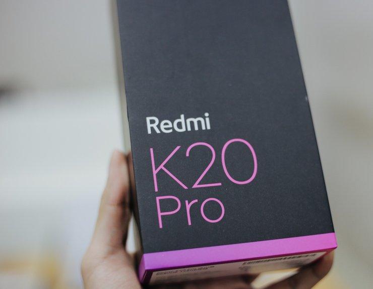 Redmi-K20-Pro-fullbox
