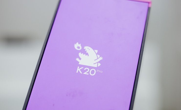 Redmi-K20-Pro-display
