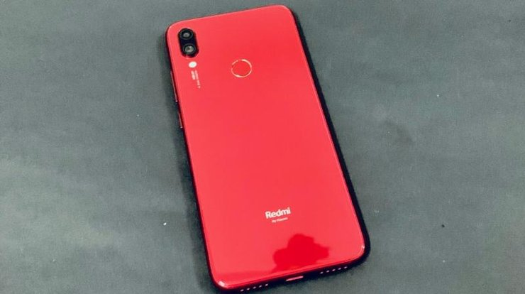 The-back-of-the-Redmi-Note-7S-3