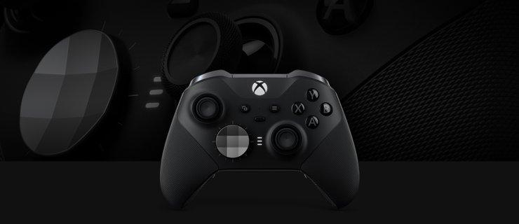 Xbox-Elite-Wireless-Controller-Series-2