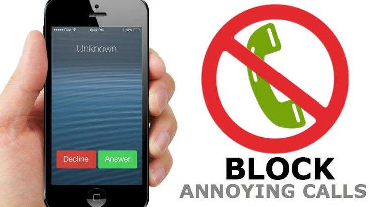iOS-13-block-spam-calls