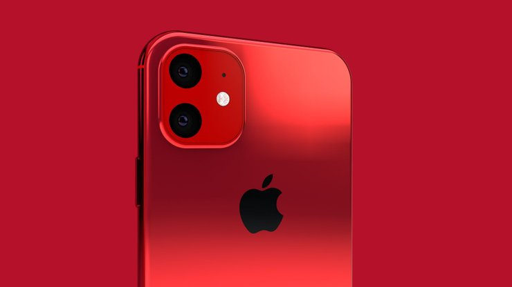 New Iphone Xr 2 Concept Images 1