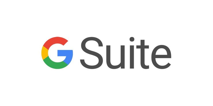 Gsuite-ad-free-experience