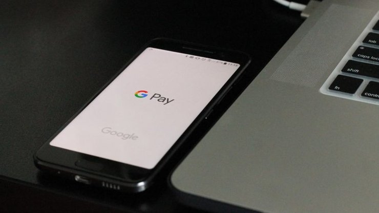 Make-payment-more-easily-with-Chrome-through-Google-Pay-1